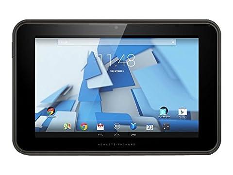 HP Pro Slate 10 EE G1 - L4A01UT#ABA (10.1