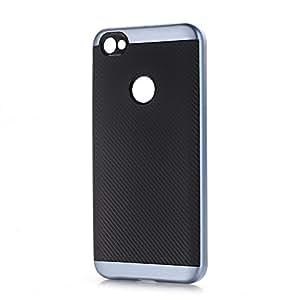 Amazon.com: Lifeepro Advanced Xiaomi Redmi Note 5A Case