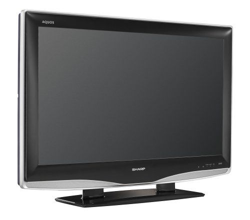 sharp 52 tv - 4