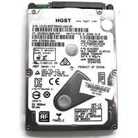 Genuine HP 500GB 7200RPM Hitachi HGST SATA Hard Drive (HDD) 703267-001