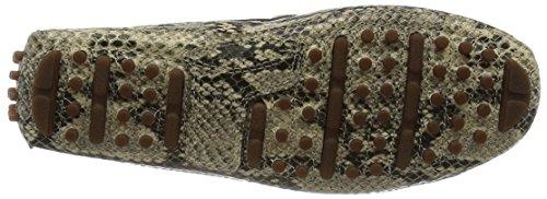 Cole Haan subvención mocasín Roccia Snake Print 1