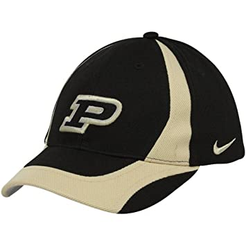 Image Unavailable. Image not available for. Color  Nike Purdue Boilermakers  ... e12970e591b8