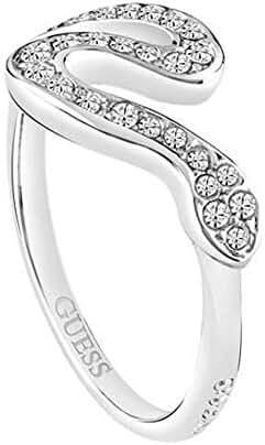 GUESS-52 Women's Rings UBR72507-52