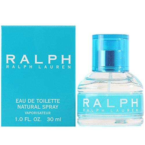 ralph-by-ralph-lauren-for-women-eau-de-toilette-natural-spray-1-ounce