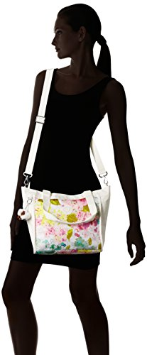Luscflrwc Black Kipling Tote Shopper New S rtxAxXwU
