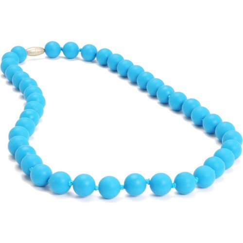 Serra Baby The teether - Jane Necklaces