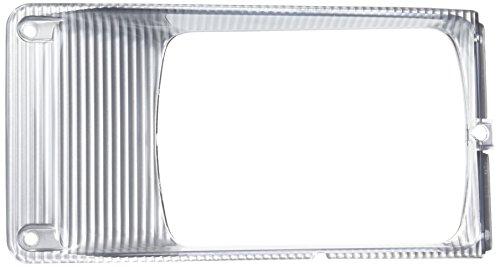 Dorman - HD Solutions 889-5102 Heavy Duty Headlight Bezel