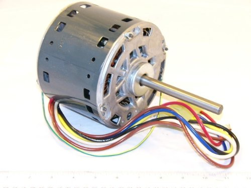 Carrier Bryant Payne HC41SE121 Blower Motor 1/3 HP - Parts Carrier Ac