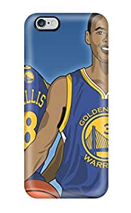 David R. Spalding's Shop Hot 6252660K129535579 golden state warriors nba basketball (24) NBA Sports & Colleges colorful iPhone 6 Plus cases