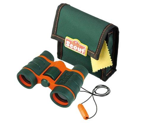 Happy people scout fernglas mit tasche amazon spielzeug