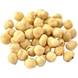 Anna and Sarah Blanched Turkish Hazelnuts (Filberts) in Resealable Bag, 1 Lb