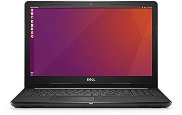 Dell Inspiron 15 Core i5 7th Gen 15-inch Laptop (4GB/1TB/Ubuntu...