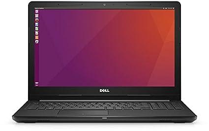 5bbe58a0b Buy Dell Inspiron 15 Core i5 7th Gen 15-inch Laptop (4GB 1TB Ubuntu ...
