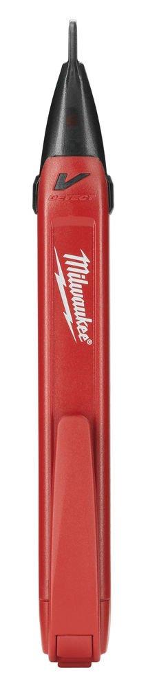 Milwaukee 2200-40 Cercafase senza contatto per tensioni alternate da 50 a 1.000 V