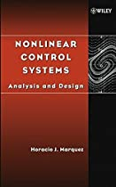 R.E.A.D Nonlinear Control Systems: Analysis and Design P.P.T