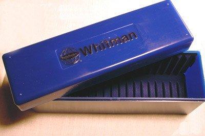 Whitman Slab Storage Box Universal