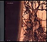 Uru: Ages Beyond Myst (Original Score)