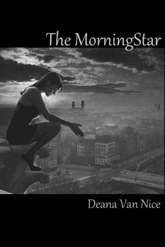 The MorningStar pdf