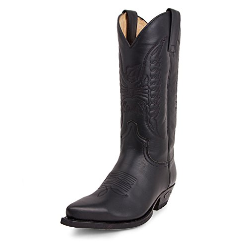 Sendra Boots Stivali Donna Stivali Donna Sendra Boots Sendra Da Boots Da 1RBP1rqx