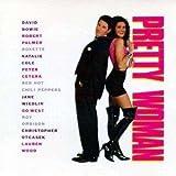 Pretty Woman (Movie Soundtrack)