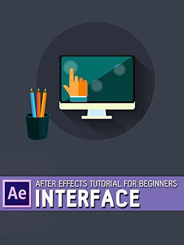 after effects program - 1