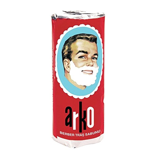 Arko Shaving Soap Stick for sale  Delivered anywhere in USA