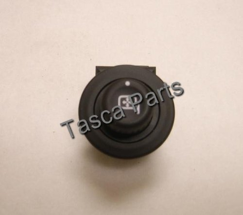 2004-2008 Ford F-150 OEM outside mirror switch