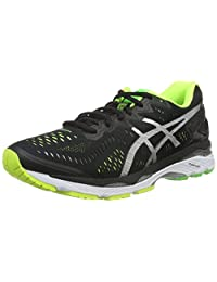 Asics GEL-KAYANO 23 Running Shoe - AW16