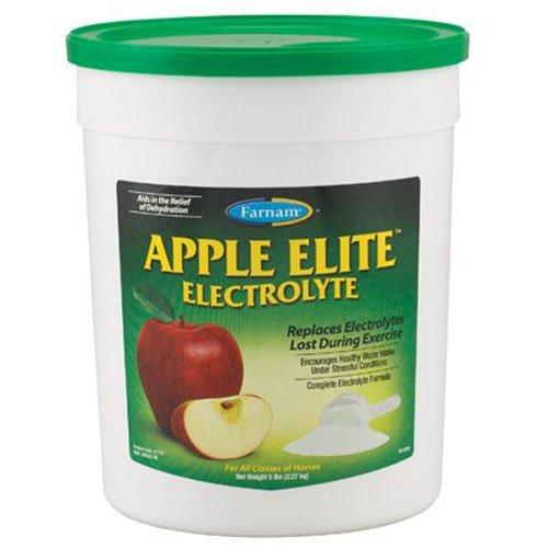 Farnam Apple Elite Electrolyte