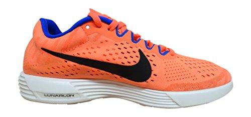 Mode Black Nike 700 Homme Pour Gold Hyper Orange Metallic Baskets 800 HwOw5zPq