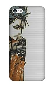 Cute High Quality Iphone 5c Anime Bleach Case Provided By Armandcaron hjbrhga1544