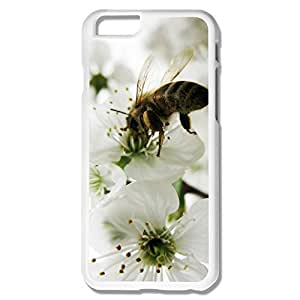 Cartoon ZANBOORMR IPhone 6 Case For Couples
