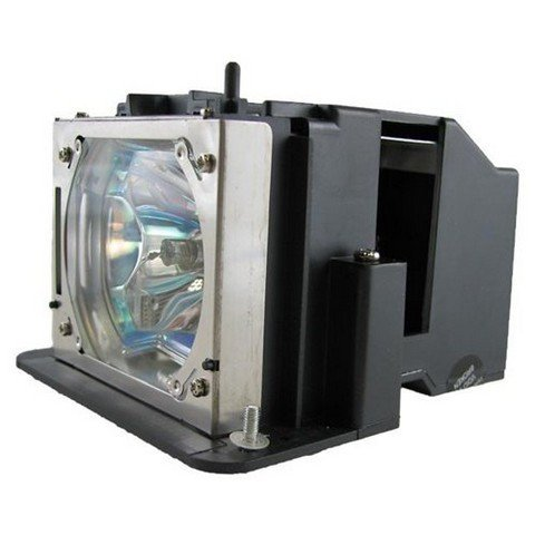 NEC VT660K Projector Assembly with High Quality Original Bulb Inside