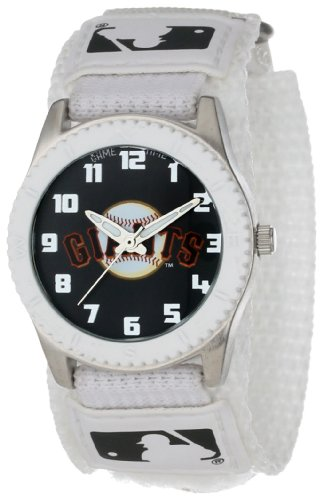 [Game Time Unisex MLB-ROW-SF