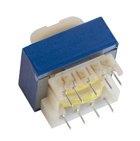 Transformador de platino referencia: 481914868076 para Micro ...