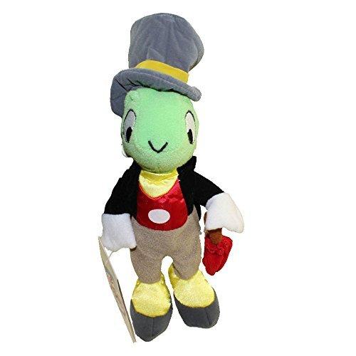 Jiminy Cricket Mini Bean Bag ()