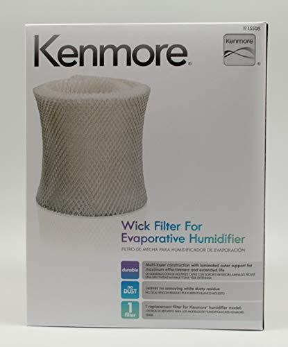 Genuine Kenmore 32-15508 Whole