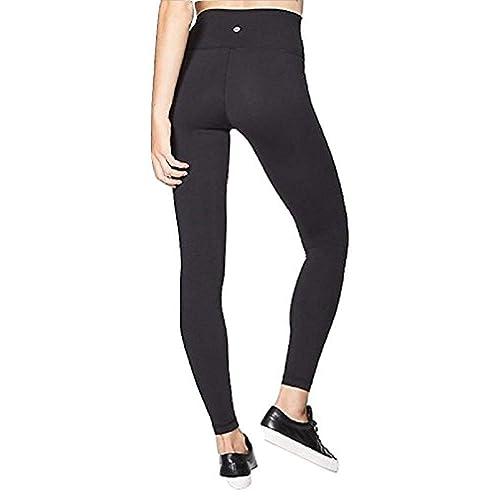 Lululemon Clothes: Amazon.com