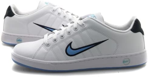 Nike Court Tradition Sneaker