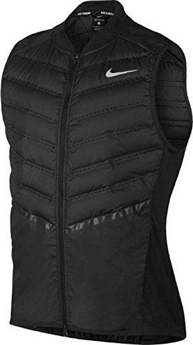 Nike 800 Fill Jacket - 7