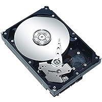 Seagate ST3750640AS Barracuda 750 GB SATA 3.0GB/s Internal Hard Drive