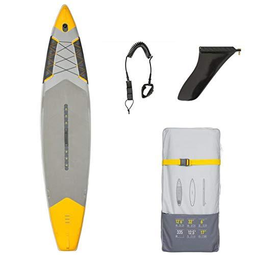 CQLSJB-Aufblasbares-Stand-Up-Paddle-Surfboard-SUP-Aufblasbares-Brett-381x815x15cm