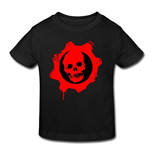 fashion-custom-summer-gears-of-war-epic-games-the-coalition-short-sleeve-toddler-tee-short-sleeve-to