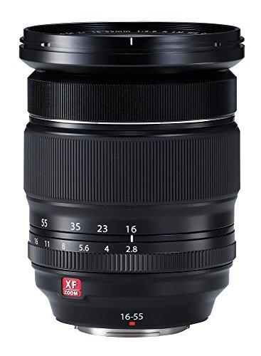 41cyYk7yX%2BL - Fujinon XF 23mm F1.4 R