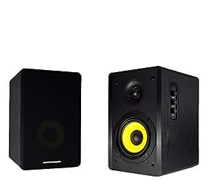 Amazon.com: Thonet and Vander Kurbis BT Bluetooth