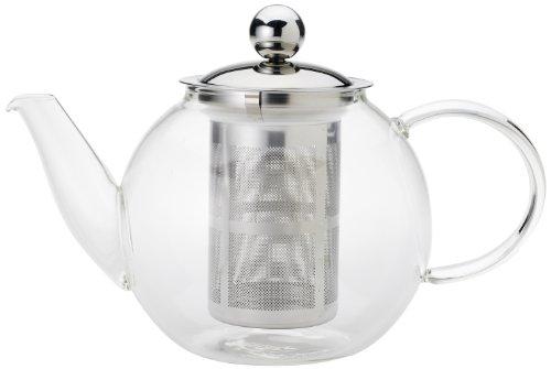 yedi teapot - 3