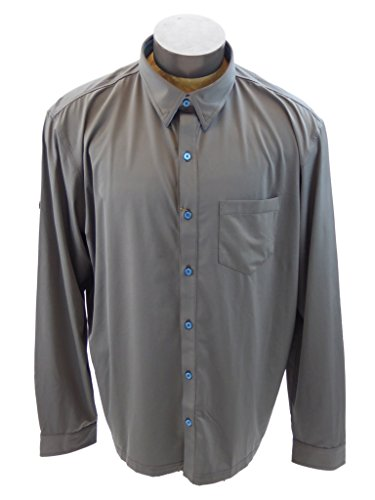 kartel-gmac-mens-mckenny-button-front-long-sleeve-golf-shirt-xx-large-pewter