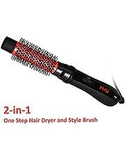 Hair Care: Amazon.co.uk