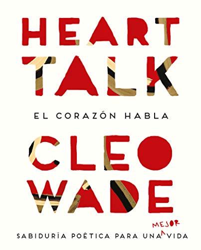Conversaciones del corazon (Spanish Edition)