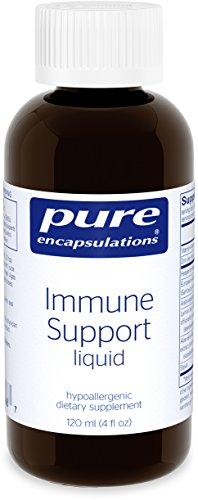 Pure Encapsulations Immune Support Children